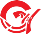 Greve Karate Klub Nyheder